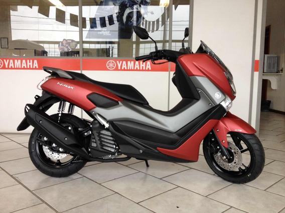 Yamaha Nmax 160 Abs 2019 160 Abs