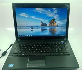 Notebook Win Intel I5 500gb De Hd 4gb De Ram
