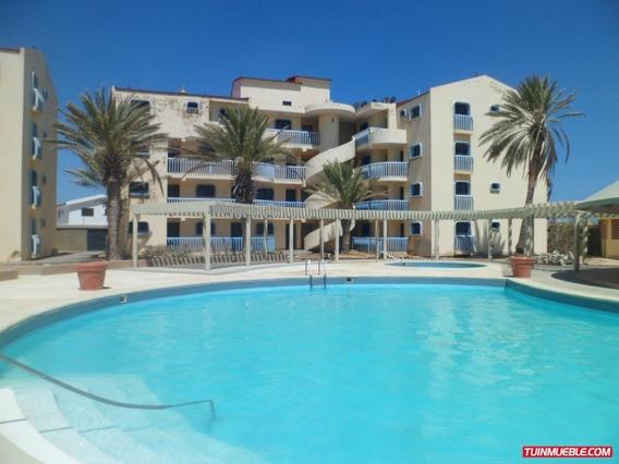 Apartamento En Mirasol Ma-27