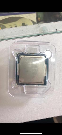 Processador Intel Core I3 2120 2º Geração 1155 Oem