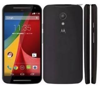 Motorola Moto G2 8gb