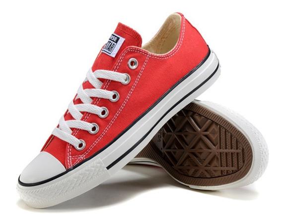 Converse Originales.