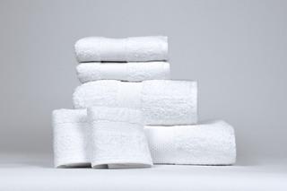 and Mrs.; color negro Juego de 2 toallas de mano con las inscripciones Mr algod/ón 30 x 50 cm ideal como regalo de boda o de compromiso