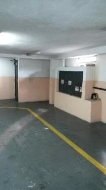 Galpão Comercial Para Locação, Vila Califórnia, São Paulo. - Ga0141