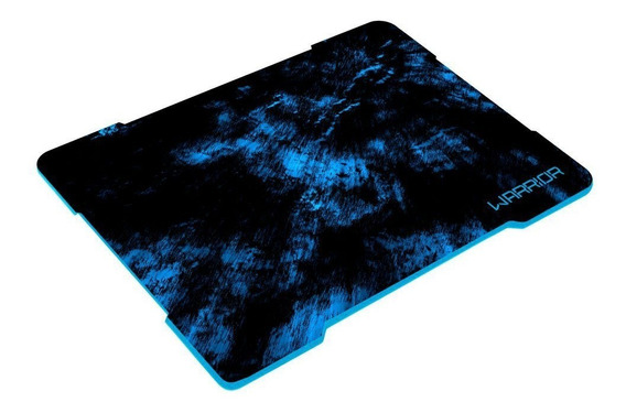 Mouse Pad Gamer Warrior (ac288)