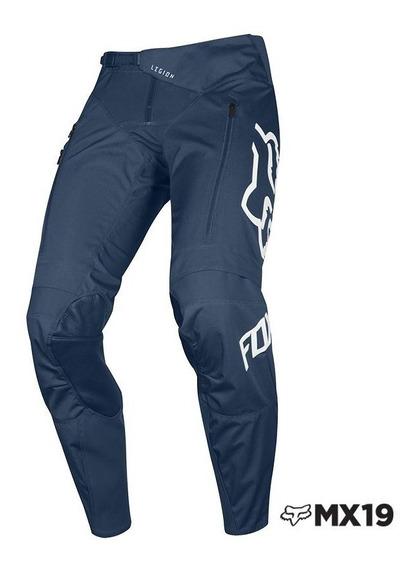 Pantalon Fox Legion