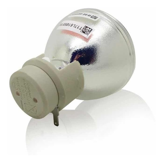 Lâmpada Projetor Benq W1070 W1070+ W1080 W1080st Ht1085st