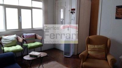Casa Em Vila -próximo Tucuruvi - Zona Norte - Cf12106