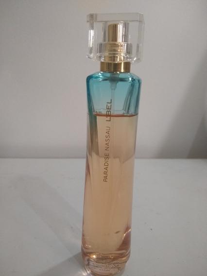 Perfume Paradise Nassau - L