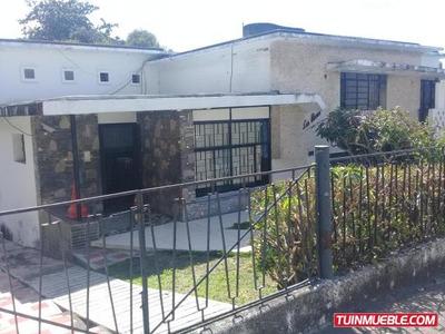 Casa En Venta Rent A House Cod 19-8494