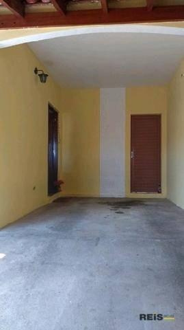 Casa Residencial À Venda, Wanel Ville, Sorocaba - . - Ca0977