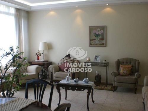 Apartamento Com 3 Dormitórios À Venda, 165 M² Por R$ 1.345.000 - Pinheiros - São Paulo/sp - Ap18868