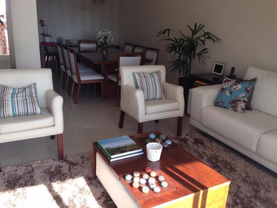 Apartamento De Condomínio Em São Paulo - Sp - Ap3897_prst