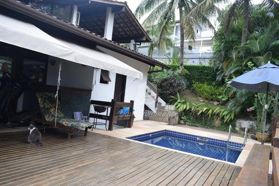 Casa À Venda, 256 M² Por R$ 980.000,00 - Sape - Niterói/rj - Ca0147