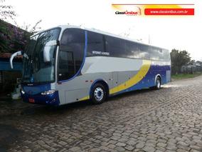 (www.classionibus.com.br) Paradiso Gvi 1200 2005 K 340