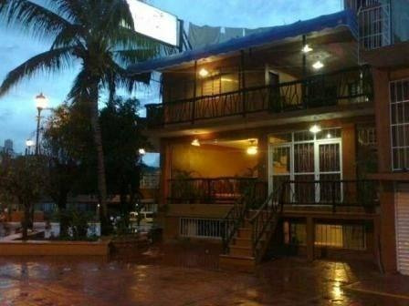Hotel En Venta, Zihuatanejo De Azueta, Guerrero