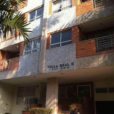 Ganga!!! Vendo Hermoso Apartamento De Lujo
