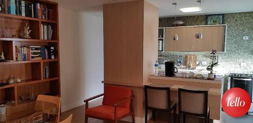 Apartamento - Ref: 210362