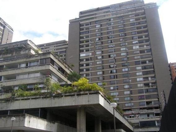 Fg Apartamento En Venta En Prado Humbolt Mls #20-10207