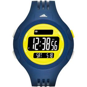 Relógio adidas Masculino Adp3135/8yn