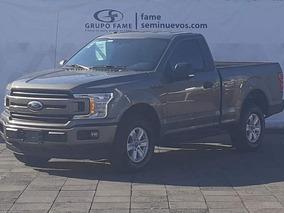 Ford Contour Gl 2 Puertas