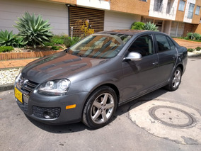 Volkswagen Bora Sport