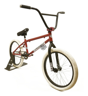 Bicicleta Bmx Freestyle Iniciante ¡super Oferta!