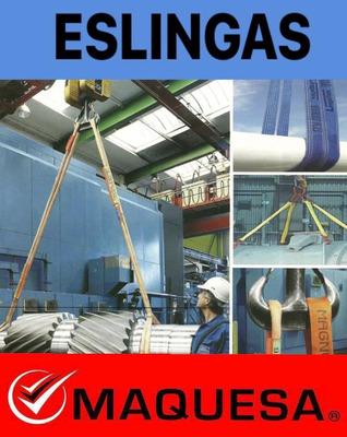 Eslingass