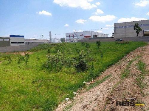 Área À Venda, 3500 M² Por R$ 980.000,00 - Iporanga - Sorocaba/sp - Ar0363