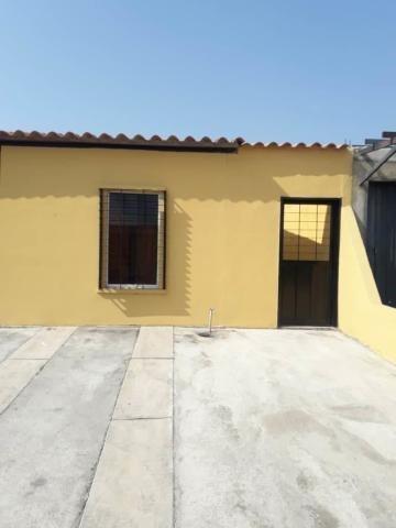 Casas En Alquiler En El Amanecer Cabudare Lara 20-18266