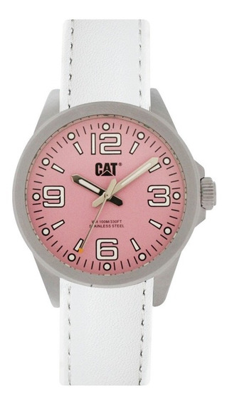 Reloj Mujer Cat + Multitool Cat Watches Oficial