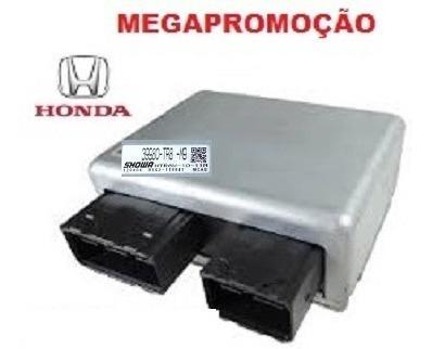 Modulo Direção Elétric Honda Civic 39980-tr8-m9 39980tr8m91