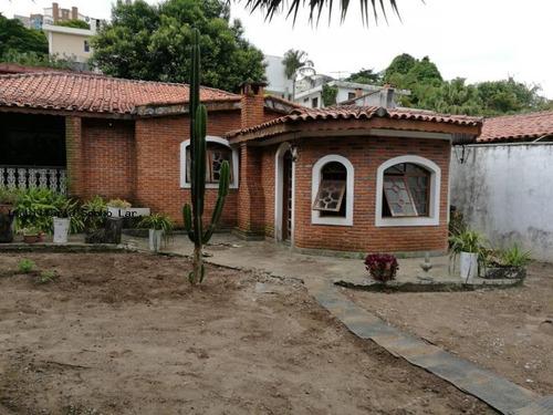 Casa Para Venda Em São Paulo, Vila São Francisco, 3 Dormitórios, 1 Suíte, 3 Banheiros, 2 Vagas - 8588_2-929234