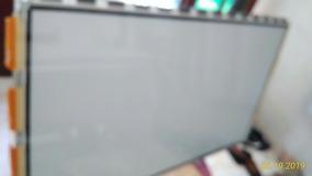 Display, Tela Plasma Plt 4230 Gradiente/ Aiko