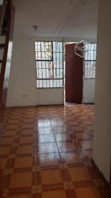 Casas En Venta Sector El Molino Ii Pte Alto $32mm Disponible