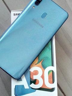Samsung A30 32g