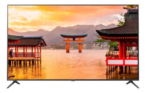 Led 4k Uhd Smart 65´ Aiwa Ultra Hd Youtube Netflix | Xenex |