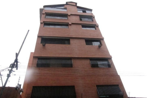 Rm Edificio En Venta 20-9399