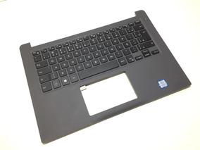 Base Teclado Dell Inspiron 14 7460 - Promoção!