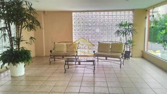 Apartamento Em Condomínio Para Venda No Bairro Cangaíba, 3 Dorm, 0 Suíte, 1 Vagas, 70 M - 925cr