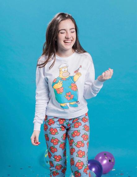 grandes ofertas en moda tienda de liquidación gran descuento Ropa Flores Avellaneda Pijamas Mujer - Ropa y Accesorios en ...
