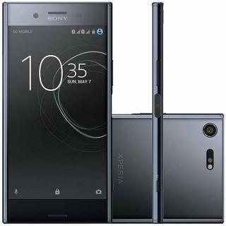 Celular Sony Xperia Xz Premium G8142 Dual Chip 64gb 4g (novo