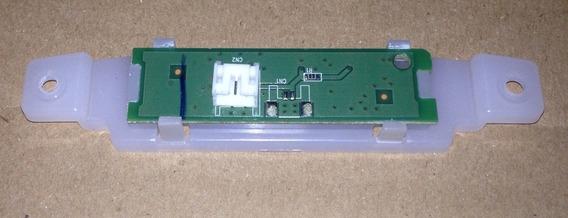 Placa Sensor Led Código 0091801875 V 1.1 H-buster