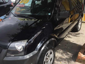 Ford Ecosport 1.6 Xls Flex 5p 2006