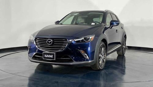 Imagen 1 de 15 de 113941 - Mazda Cx3 2017 Con Garantía