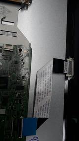 Flat Da Samsung Mod.t24b530lb