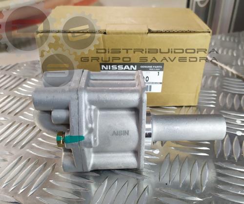 Bomba De Aceite Nissan Frontier A Gasolina