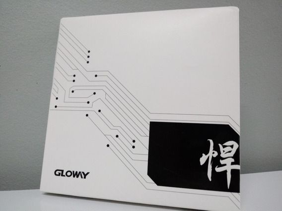 Ssd 720 Gb Gloway Black (ssd 1000gb, Kingston, 1tb) Lacrado
