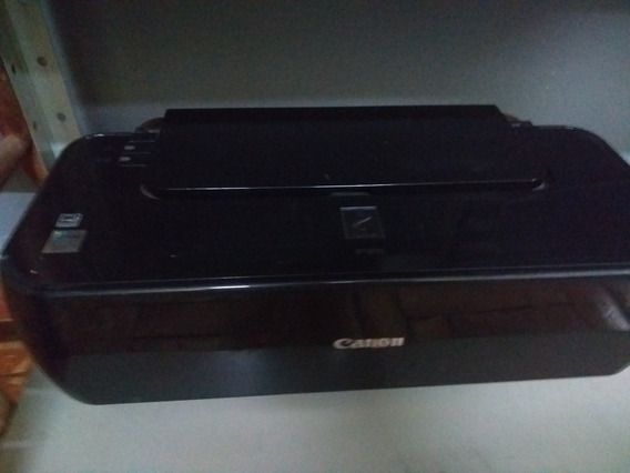 Impressora Canon Ip1800