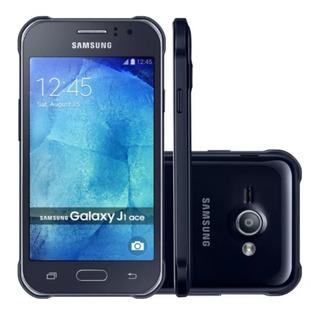 Samsung Galaxy J1 Ace Sm-j111m 8gb - Reacondicionado